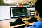 وضعیت استخدام تحلیلگر و طراح نرم افزار