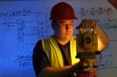 تیپ شخصیتی مناسب مهندس معمار