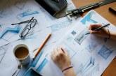 بازار کار و استخدام طراح صنعتی