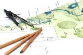 وضعیت استخدام مهندس شهرسازی