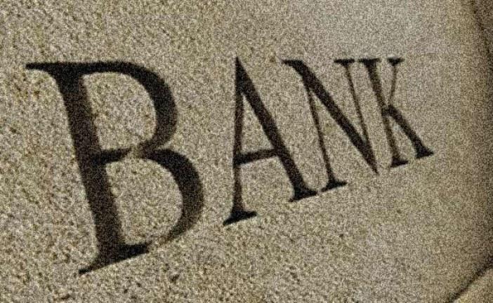 شخصیت شناسی کارمند بانک