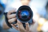 استخدام عکاس در ایران و جهان