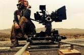 چطور فیلمبردار شوم؟ شرایط لازم برای شغل فیلمبرداری چیست؟