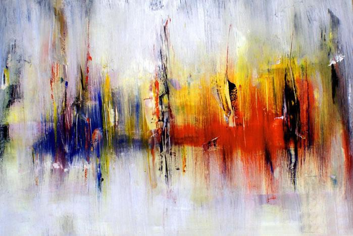 شخصیت مناسب نقاش چیست؟ درآمد و استخدام نقاش چطور است؟