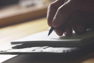 چگونه نویسنده شوم؟ وضعیت استخدام نویسنده چطور است؟