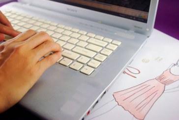 چقدر با کار طراح مد و لباس و محل کارش آشنا هستید؟