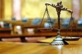 شخصیت مناسب قاضی و مهارتهای لازم برای قضاوت