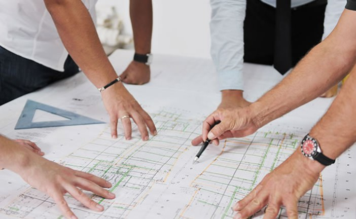 دانش و مهارت مدیر کنترل پروژه