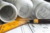 رشته معماری و مهارت های مربوطه