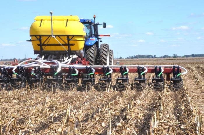 مهندس کشاورزی و تحصیلات لازم برای این شغل