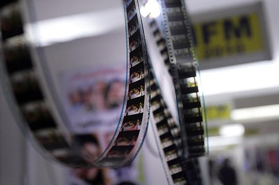 همه چیز درباره مهارت ها،رشته تحصیلی و شخصیت شناسی فیلمنامه نویس