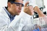 وضعیت استخدام و حقوق کارشناس آزمایشگاه