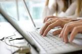 دانش کارشناس پایگاه داده یا کارشناس بانک اطلاعاتی