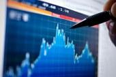 وضعیت استخدام کارشناس تحقیقات بازار