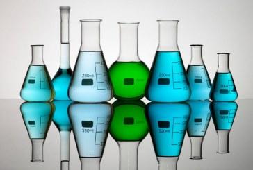 چطور کارشناس شیمی شوم ؟
