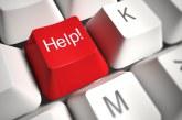 وضعیت استخدام کارشناس پشتیبانی نرم افزار