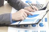 کار تحلیلگر مالی چیست