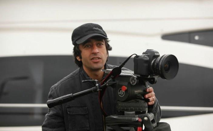 درباره حقوق و درآمد فیلمبردار و وضعیت استخدام فیلمبردار بیشتر بدانید