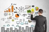 وضعیت استخدام و درآمد مدیر بازاریابی