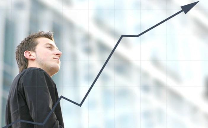 درآمد و استخدام کارشناس فروش