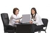 وضعیت شغل و استخدام مشاور شغلی