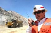 مهندس معدن کیست؟