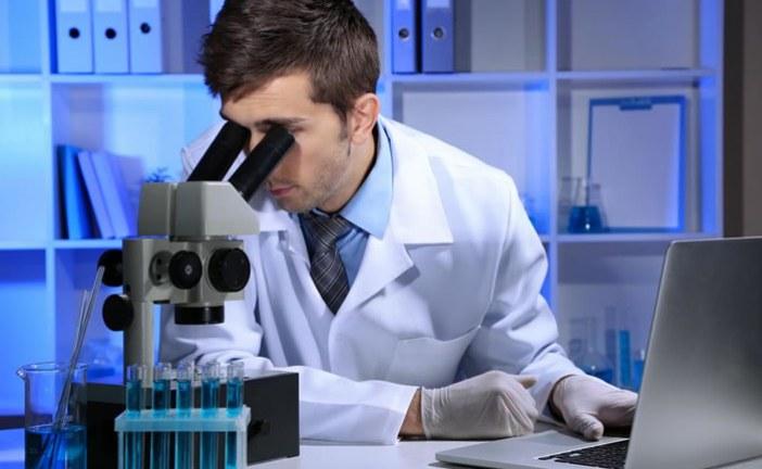 چگونه میکروبیولوژیست شوم؟
