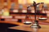 مهارت و تحصیلات وکیل و نحوه ورود به شغل وکالت