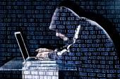 آشنایی با کار متخصص امنیت اطلاعات