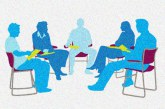 آیا می دانید کارشناس حقوقی کیست و چه وظایفی دارد؟