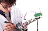 کار مهندس سخت افزار چیست؟