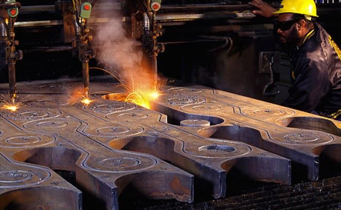 وضعیت درآمد و استخدام مهندس مواد