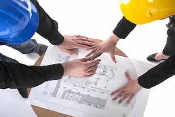 وضعیت استخدام مهندس عمران