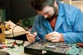 مهارت ها ، رشته تحصیلی و تیپ شخصیتی مناسب مهندس سخت افزار