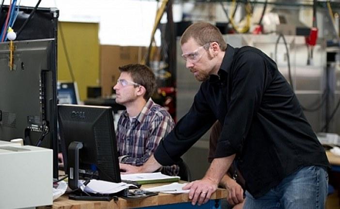استخدام مهندس صنایع ، درآمد مهندس صنایع