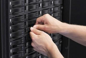 چگونه کارشناس شبکه شوم؟