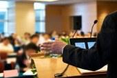 کار کارشناس روابط عمومی چیست