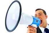 چگونه کارشناس روابط عمومی شوم؟