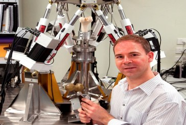 مهارت ها و تحصیلات لازم برای مهندس رباتیک شدن