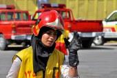 آشنایی با وظایف و کار آتش نشان و شخصیت مناسب این شغل