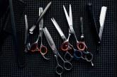چگونه می توانم آرایشگر شوم؟ وضعیت درآمد آرایشگر ها چگونه است؟