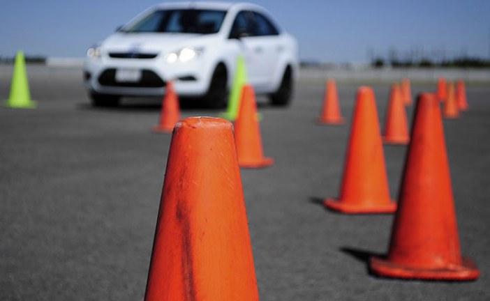 نگاهی به وضعیت استخدام مربی آموزش رانندگی و مهارت و دانش او