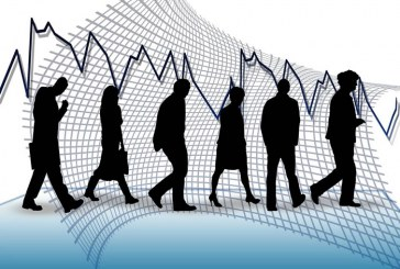 سهم شما از بازار استخدام ، اشتغال و درآمد چقدر است؟