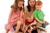 بازار کار و اوضاع استخدام پرستار کودک