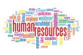 شخصیت شناسی کارشناس منابع انسانی