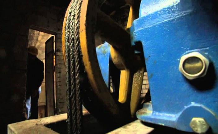 شغل ، بازار کار و درآمد تعمیرکار آسانسور