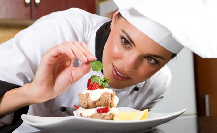 چگونه می توانم آشپز شوم؟درآمد و وضعیت استخدام آشپز چطور است؟