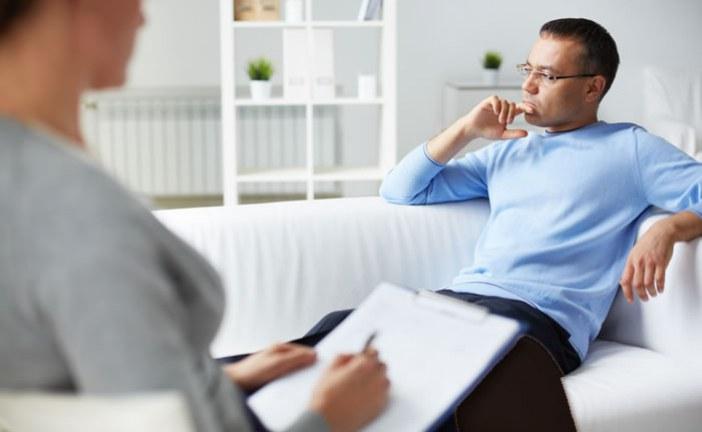 چگونه روانپزشک شوم؟ استخدام و درآمد روانپزشک چطور است؟