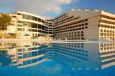 برای مدیر هتل چه مهارت و دانشی لازم است؟ درآمد مدیر هتل چقدر است؟