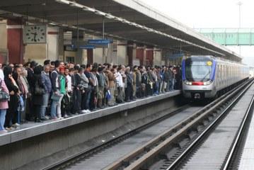 چگونه راننده مترو شوم؟ وضعیت درآمد و استخدام راننده مترو چطور است؟